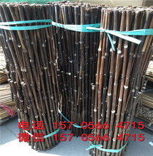 泾县pvc草坪栅栏pvc草坪栏杆哪家买图片