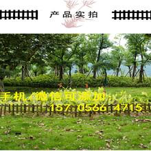 太原市装饰绿色垫子工程围挡草皮塑料绿植资讯图片
