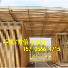 通州区锌钢护栏围栏铁艺围墙铸铁栏杆图片