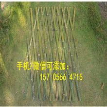 苍南县基坑工程彩钢挡板位图片