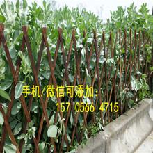 萍乡莲花围墙围栏围墙栅栏价格行情图片