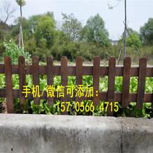 驻马店市PVC围挡工地施工围栏工程临时围墙围栏量大送货图片