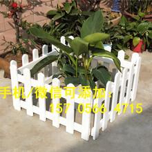 椒江区厂房栏杆花园护栏排行榜图片