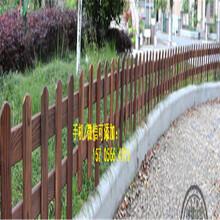 太原市pvc护栏pvc围挡pvc围栏推荐图片