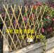 江干區戶外伸縮竹籬笆柵欄圍欄室外