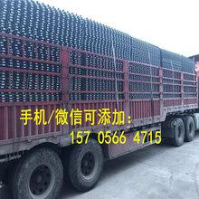 武陟县户外伸缩木栅栏围栏栏杆厂厂家供应图片