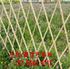 麗水市鑄鐵護欄鐵藝圍墻庭院小區圍欄