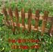 嵐皋縣防腐竹護欄花園柵欄庭院院子隔斷裝飾