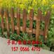 尖草坪区草坪护栏栅栏户外花园围栏