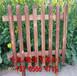 义乌市锌钢护栏围栏铁艺围墙铸铁栏杆