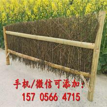 古交市塑钢护栏塑钢围栏厂加盟图片