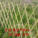 湖州市PVC塑鋼護欄戶外園林花園籬笆