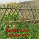 鄭州市鋁藝庭院護欄鋁合金戶外別墅欄桿