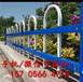 紹興市PVC圍擋施工擋板圍擋護欄