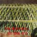 宜興市PVC圍擋施工擋板圍擋護欄