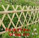 浦城县室外篱笆围墙草坪院子庭院装饰护栏碳化