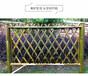 信州區pvc庭院柵欄pvc庭院欄桿