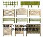 瓜州縣庭院欄鐵藝小區柵欄鑄鐵花園綠