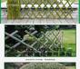 共青城市锌钢护栏围栏铁艺围墙铸铁栏杆