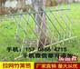 寿宁县锌钢护栏围栏铁艺围墙铸铁栏杆