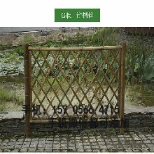 泰兴市变压器栏杆电力护栏举荐图片