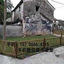 邯郸复兴区变压器栏杆电力护栏哪里附近有的卖?图片