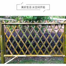 丹棱县pvc塑钢栅栏pvc塑钢栏杆都有现货的图片
