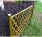 連云港市pvc塑鋼護欄pvc塑鋼圍欄