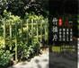 寿宁县pvc塑钢栅栏pvc塑钢栏杆