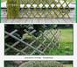 湖州市PVC塑鋼護欄戶外園林花園