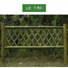郧县pvc围墙护栏pvc围墙围栏供应商图片