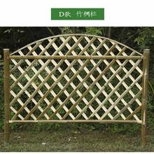 怀仁县pvc塑钢栅栏pvc塑钢栏杆举荐图片
