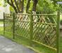 舟曲縣鋅鋼護欄圍欄鐵藝圍墻鑄鐵欄桿