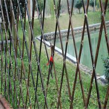 泰顺县草坪护栏草坪护栏出售图片
