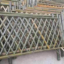 万柏林区锌钢护栏围栏铁信誉棋牌游戏围墙铸铁栏杆图片