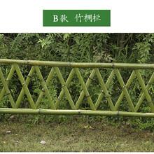 迎泽区栏杆铁艺围墙栅栏护栏围栏锌图片