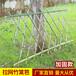 伊川縣PVC圍擋工地施工圍欄工程臨時圍墻