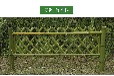 金门县变电站社区护栏大型篱笆栅栏厂区护栏