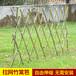 浦城县市政道路塑料护栏塑钢围挡挡板