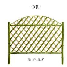开封县装饰绿色垫子工程围挡草皮塑料绿植资讯图片