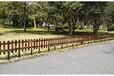 新罗区变电站社区护栏大型篱笆栅栏厂区护栏