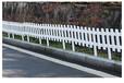 朔州市市政道路塑料護欄塑鋼圍擋擋板