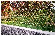 山丹縣鑄鐵護欄鐵藝圍墻庭院小區圍欄