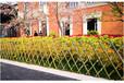 寿宁县栏杆铁艺围墙栅栏护栏围栏锌