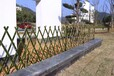 周至縣庭院欄鐵藝小區柵欄鑄鐵花園綠