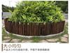 晋江市PVC围挡工地施工围栏工程临时围墙