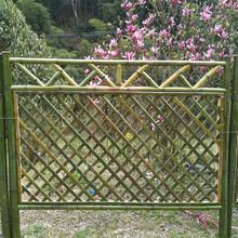 泗阳县花园防护栅栏小区铸铁信誉棋牌游戏围墙围栏图片