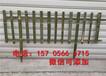 湛河區PVC圍擋施工擋板圍擋護欄