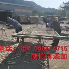 连信誉棋牌游戏县pvc塑钢栅栏pvc塑钢栏杆图片