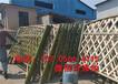 仓山区pvc阳台栅栏pvc阳台栏杆